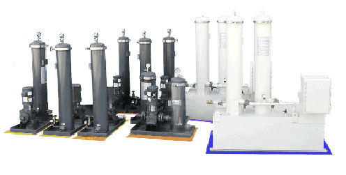 cartridge-filters-many-configurations